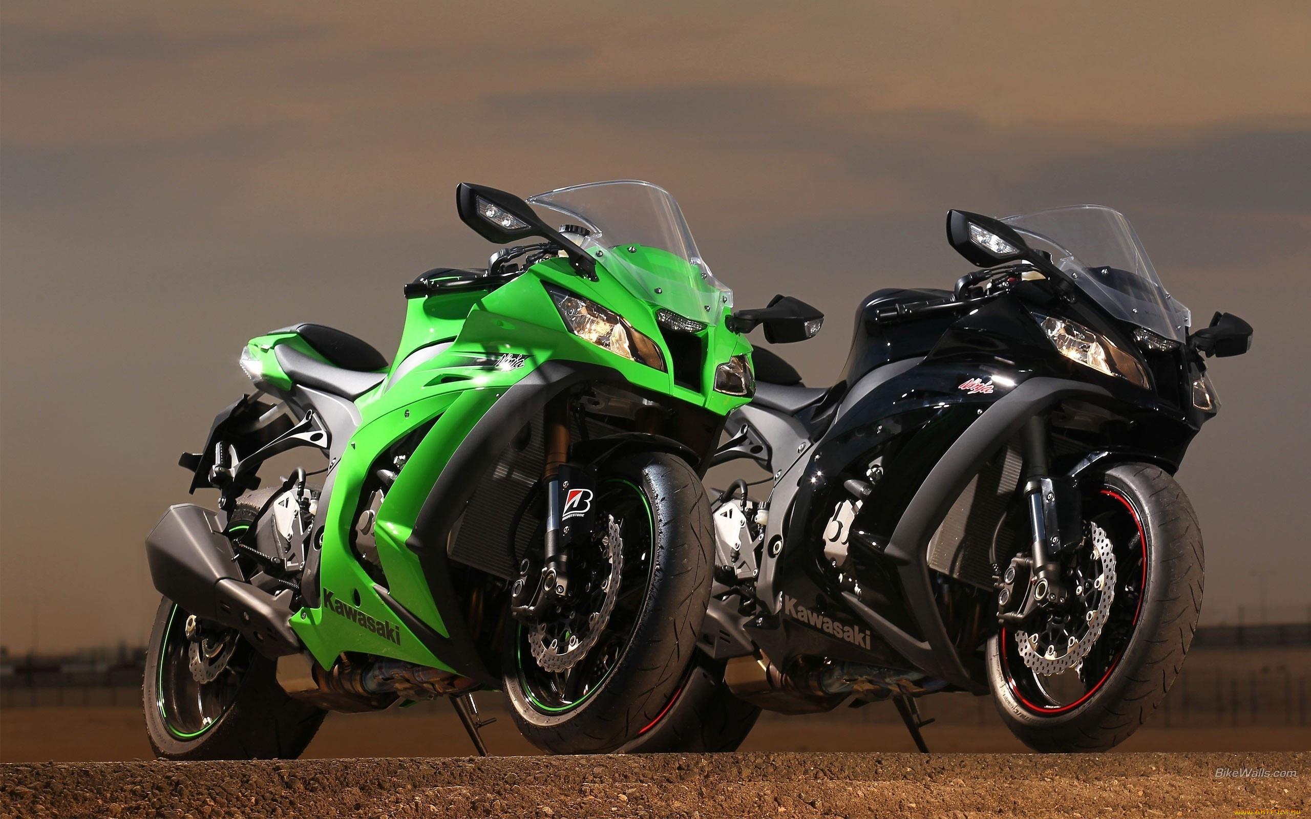 мотоцикли картинки на робочий как синдром цельвегера